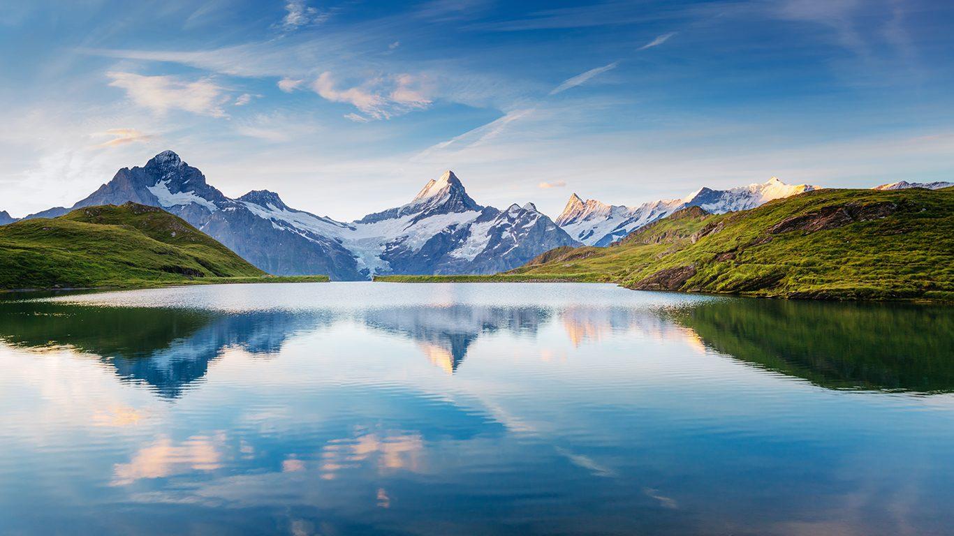 Segula Switzerland