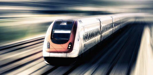 segula rail